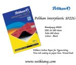 Pelikan Interplastic 1022G Carbon