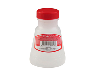 Yosogo 160ml Glue (Clear)
