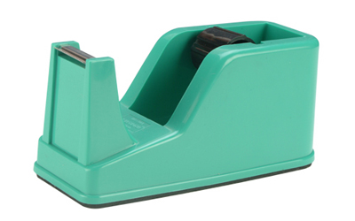 Yosogo 801 Tape Dispenser (Medium)