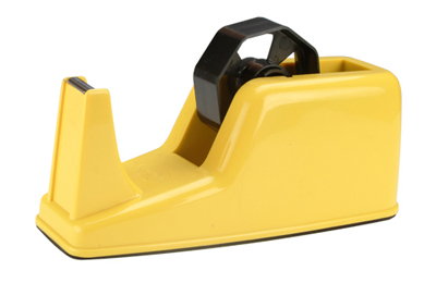 Yosogo 901 Tape Dispenser (Big)