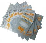 CBE Laminating Film