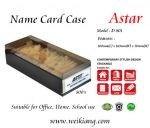 Astar 800's Name Card Case