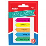 Astar P33 Sticky Notes