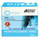 Astar RT1100 Reinforcement Ring