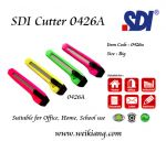 SDI 0426A Cutter Big