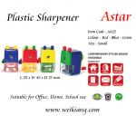 Astar A622 Table Sharpener-Small