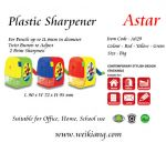 Astar A629 Table Sharpener-Big