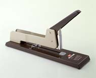 MAX HD-12L17 Heavy Duty Stapler (Long)